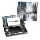 DecalGirl Nintendo 3DS Skin (Skin Only)