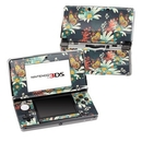 DecalGirl N3DS-MONARCHG Nintendo 3DS Skin - Monarch Grove (Skin Only)