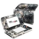 DecalGirl N3DS15-COMA Nintendo 3DS 2015 Skin - Coma (Skin Only)