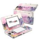 DecalGirl N3DS15-DRMOFYOU Nintendo 3DS 2015 Skin - Dreaming of You (Skin Only)