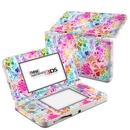 DecalGirl N3DS15-FAIRYDUST Nintendo 3DS 2015 Skin - Fairy Dust (Skin Only)