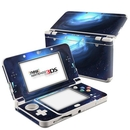 DecalGirl N3DS15-HFORCES Nintendo 3DS 2015 Skin - Hidden Forces (Skin Only)