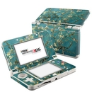 DecalGirl N3DS15-VG-BATREE Nintendo 3DS 2015 Skin - Blossoming Almond Tree (Skin Only)