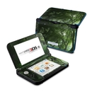 DecalGirl N3DX-CANCSPR Nintendo 3DS XL Skin - Canopy Creek Spring (Skin Only)