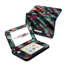 DecalGirl N3DX-CONJURE Nintendo 3DS XL Skin - Conjure (Skin Only)
