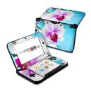 DecalGirl N3DX-EVASFLWR Nintendo 3DS XL Skin - Eva's Flower (Skin Only)
