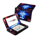DecalGirl N3DX-GEOMANCY Nintendo 3DS XL Skin - Geomancy (Skin Only)