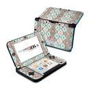 DecalGirl N3DX-LINEAGE Nintendo 3DS XL Skin - Lineage (Skin Only)