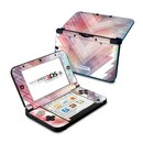 DecalGirl N3DX-MHEAVENS Nintendo 3DS XL Skin - Moving Heavens (Skin Only)