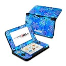 DecalGirl N3DX-MOEARTH Nintendo 3DS XL Skin - Mother Earth (Skin Only)