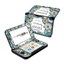 DecalGirl N3DX-RIDIC Nintendo 3DS XL Skin - You Are Ridic (Skin Only)