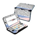 DecalGirl N3DX-TEMPTING Nintendo 3DS XL Skin - Tempting (Skin Only)
