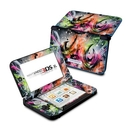 DecalGirl N3DX-YOU Nintendo 3DS XL Skin - You (Skin Only)