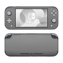 DecalGirl NSL-SS-GRY Nintendo Switch Lite Skin - Solid State Grey (Skin Only)