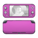 DecalGirl NSL-SS-VPNK Nintendo Switch Lite Skin - Solid State Vibrant Pink (Skin Only)
