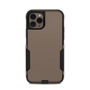 DecalGirl OCA11P-SS-FDE OtterBox Commuter iPhone 11 Pro Case Skin - Solid State Flat Dark Earth (Skin Only)