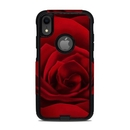 DecalGirl OCAIXR-BAONAME OtterBox Commuter iPhone XR Case Skin - By Any Other Name (Skin Only)
