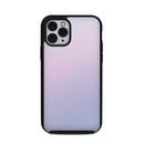 DecalGirl OSA11P-COTTONCANDY OtterBox Symmetry iPhone 11 Pro Case Skin - Cotton Candy (Skin Only)