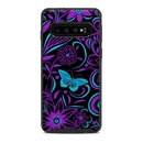 DecalGirl OSS10-FASCSUR OtterBox Symmetry Galaxy S10 Case Skin - Fascinating Surprise (Skin Only)