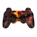 DecalGirl PS3C-AFTERMATH PS3 Controller Skin - Aftermath (Skin Only)
