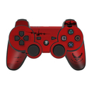 DecalGirl PS3C-AIRTRAF PS3 Controller Skin - Air Traffic (Skin Only)