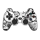 DecalGirl PS3C-ALIVE PS3 Controller Skin - Alive (Skin Only)