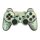 DecalGirl PS3C-BBRANCH PS3 Controller Skin - Beauty Branch (Skin Only)