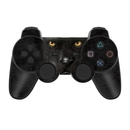 DecalGirl PS3C-BLK-PANTHER PS3 Controller Skin - Black Panther (Skin Only)