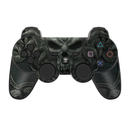 DecalGirl PS3C-BLKBOOK PS3 Controller Skin - Black Book (Skin Only)