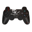 DecalGirl PS3C-BPBOMB PS3 Controller Skin - BP Bomb (Skin Only)