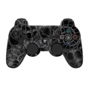 DecalGirl PS3C-BYCHAIN PS3 Controller Skin - Bicycle Chain (Skin Only)