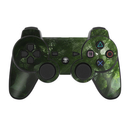 DecalGirl PS3C-CANCSPR PS3 Controller Skin - Canopy Creek Spring (Skin Only)