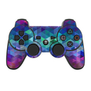 DecalGirl PS3C-CHARMED PS3 Controller Skin - Charmed (Skin Only)