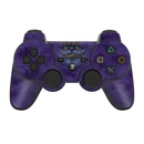 DecalGirl PS3C-CHESGRIN PS3 Controller Skin - Cheshire Grin (Skin Only)