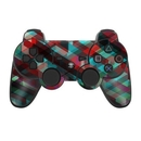 DecalGirl PS3C-CONJURE PS3 Controller Skin - Conjure (Skin Only)