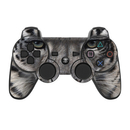 DecalGirl PS3C-COTWILD PS3 Controller Skin - Call of the Wild (Skin Only)