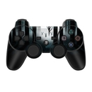 DecalGirl PS3C-DECEPTION PS3 Controller Skin - Deception (Skin Only)
