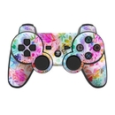 DecalGirl PS3C-FAIRYDUST PS3 Controller Skin - Fairy Dust (Skin Only)