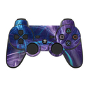 DecalGirl PS3C-FLUX PS3 Controller Skin - Flux (Skin Only)