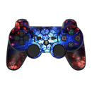 DecalGirl PS3C-GEOMANCY PS3 Controller Skin - Geomancy (Skin Only)