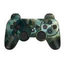 DecalGirl PS3C-INVA PS3 Controller Skin - Invasion (Skin Only)