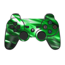DecalGirl PS3 Controller Skin - Kryptonite (Skin Only)