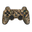DecalGirl PS3C-MOSSYOAK-SGB PS3 Controller Skin - Shadow Grass Blades (Skin Only)
