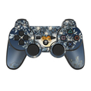 DecalGirl PS3C-NESTING PS3 Controller Skin - Nesting (Skin Only)