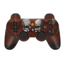 DecalGirl PS3C-ROBOTSLV PS3 Controller Skin - Robots In Love (Skin Only)