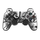 DecalGirl PS3C-RORSH PS3 Controller Skin - Rorschach (Skin Only)