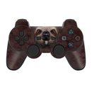DecalGirl PS3C-SLOTH PS3 Controller Skin - Sloth (Skin Only)