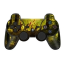 DecalGirl PS3C-SPARADE PS3 Controller Skin - Secret Parade (Skin Only)