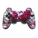 DecalGirl PS3C-SPRNGJPN PS3 Controller Skin - Spring In Japan (Skin Only)