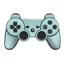 DecalGirl PS3C-SS-MNT PS3 Controller Skin - Solid State Mint (Skin Only)